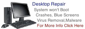 desktop-computer-repair-leyland