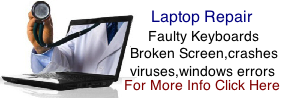 laptop_computer_repair_leyland