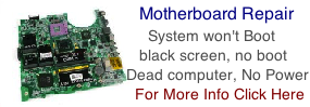 motherboard-repair-leyland