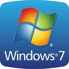 windows-7-download