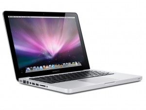 Apple macbook pro for sale