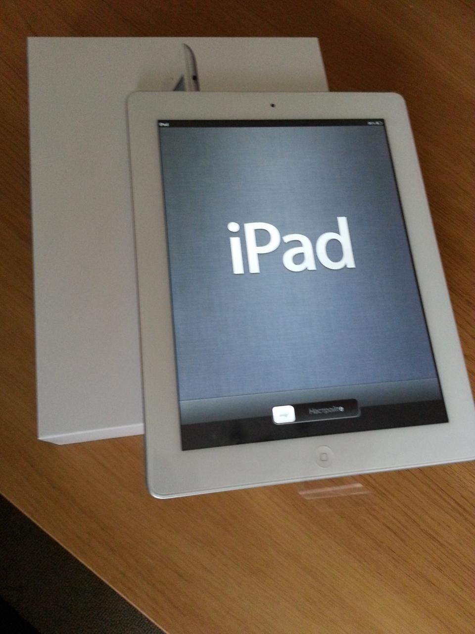 ipad 3 laptop repair leyland